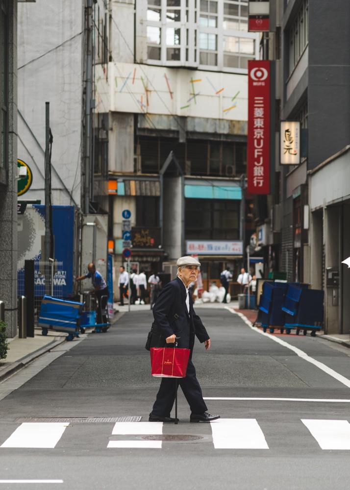 JAPAN BLOG SERIES - TOKYO 001 - 015.jpg