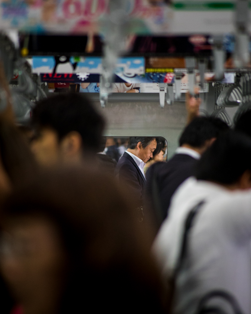 JAPAN BLOG SERIES - TOKYO 001 - 019.jpg