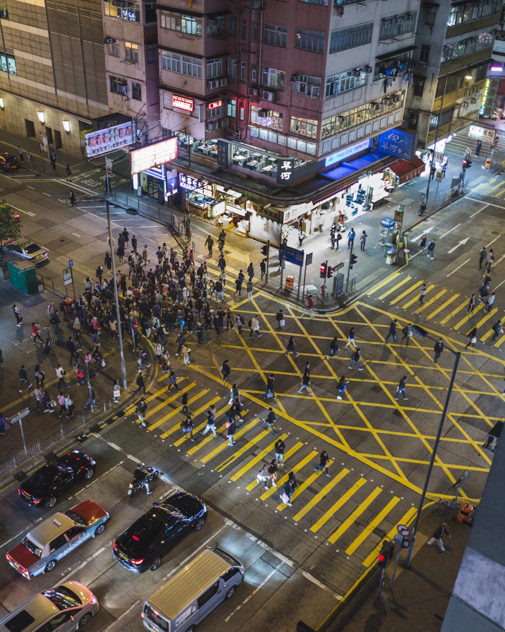 HONG KONG TRAVEL BLOG - ITCHBAN.COM - 004.jpg
