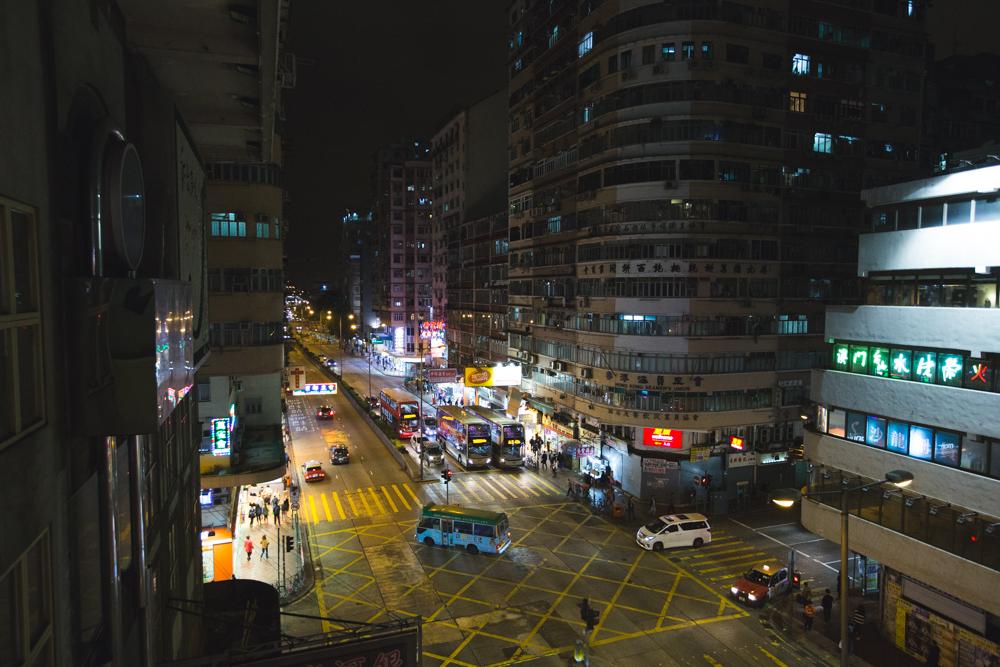 HONG KONG TRAVEL BLOG - ITCHBAN.COM - 037.jpg
