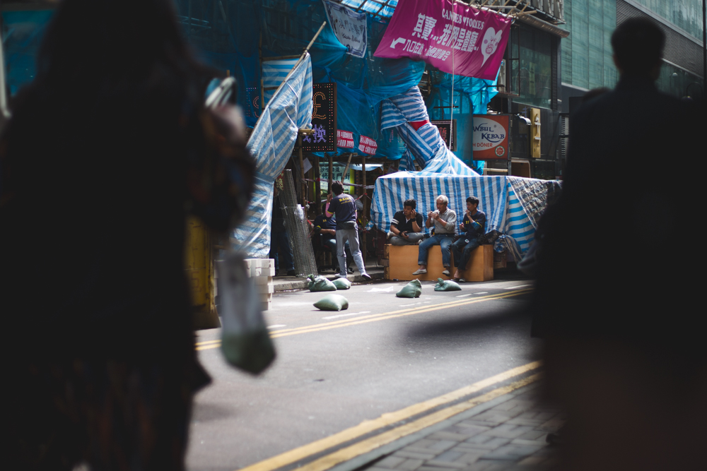 HONG KONG TRAVEL BLOG - ITCHBAN.COM - 047.jpg