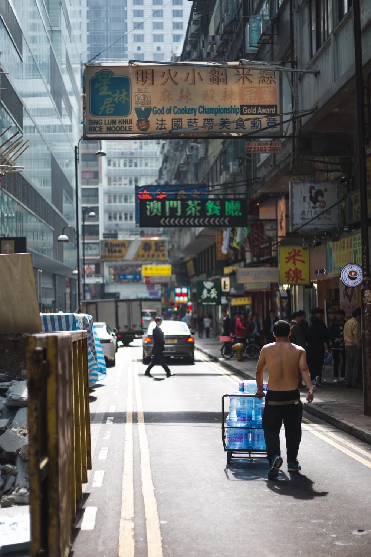 HONG KONG TRAVEL BLOG - ITCHBAN.COM - 046.jpg