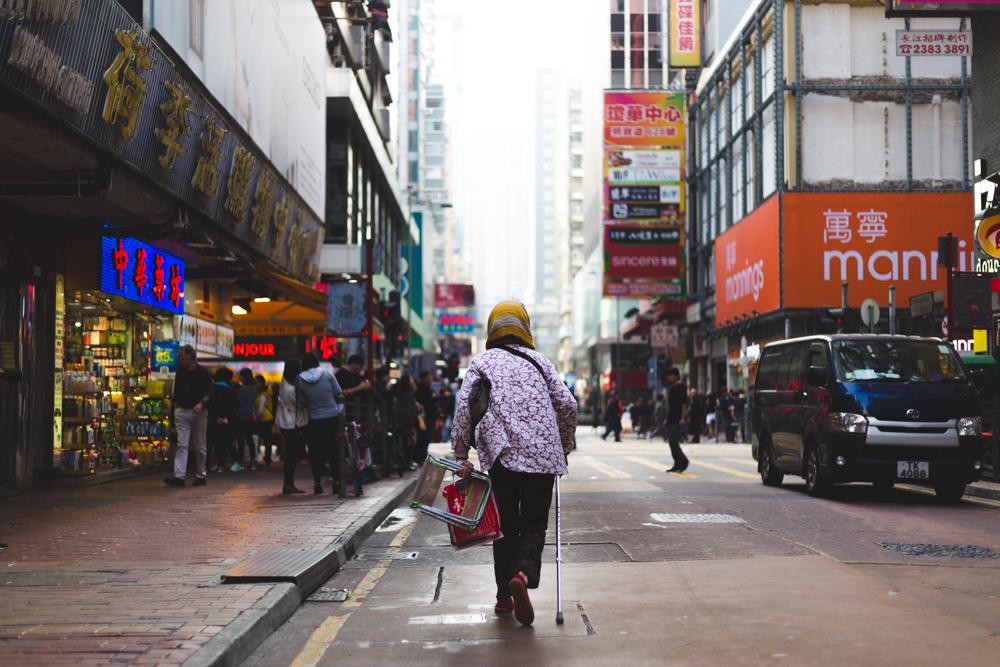 HONG KONG TRAVEL BLOG - ITCHBAN.COM - 052.jpg