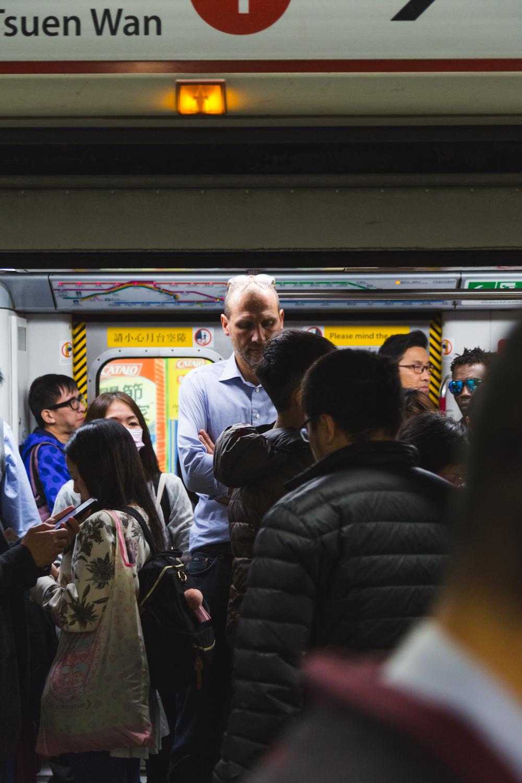 HONG KONG TRAVEL BLOG - ITCHBAN.COM - 055.jpg