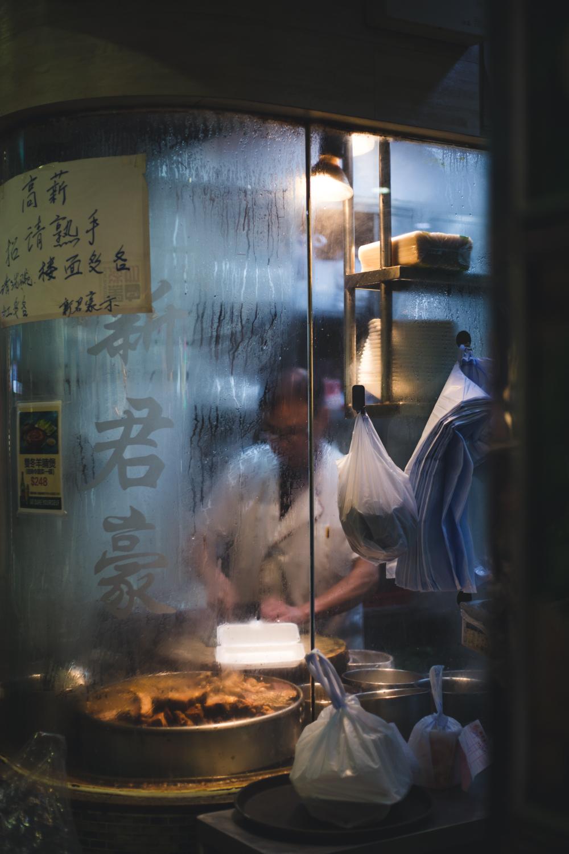 HONG KONG TRAVEL BLOG - ITCHBAN.COM - 060.jpg
