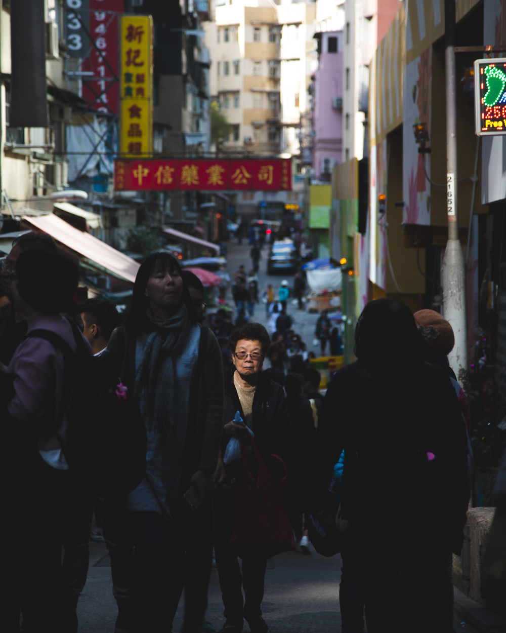 HONG KONG TRAVEL BLOG - ITCHBAN.COM - 061.jpg