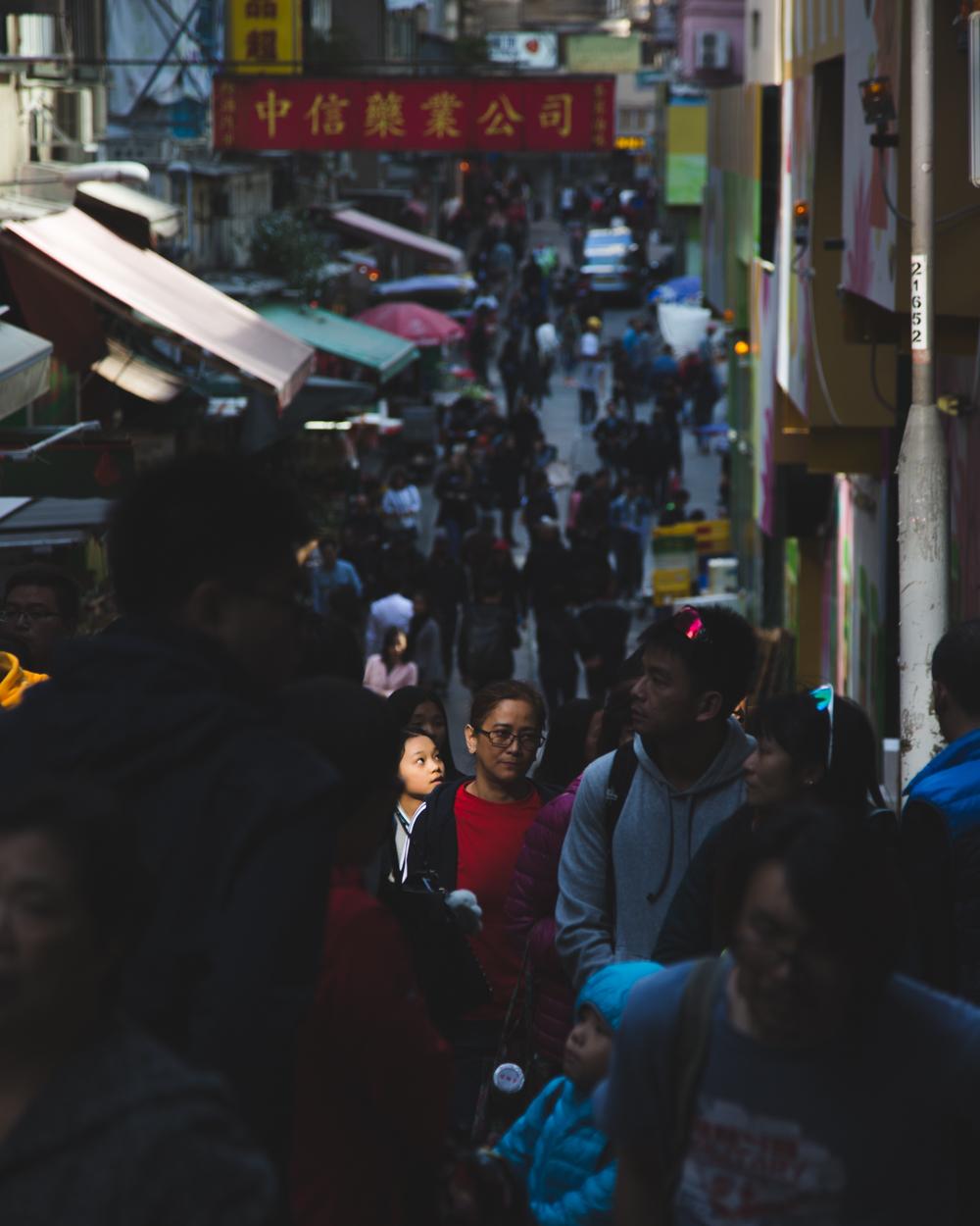 HONG KONG TRAVEL BLOG - ITCHBAN.COM - 062.jpg