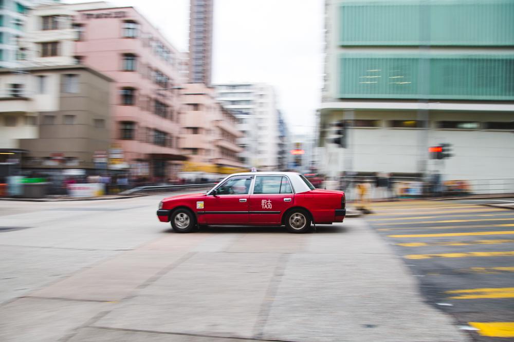 HONG KONG TRAVEL BLOG - ITCHBAN.COM - 020.jpg