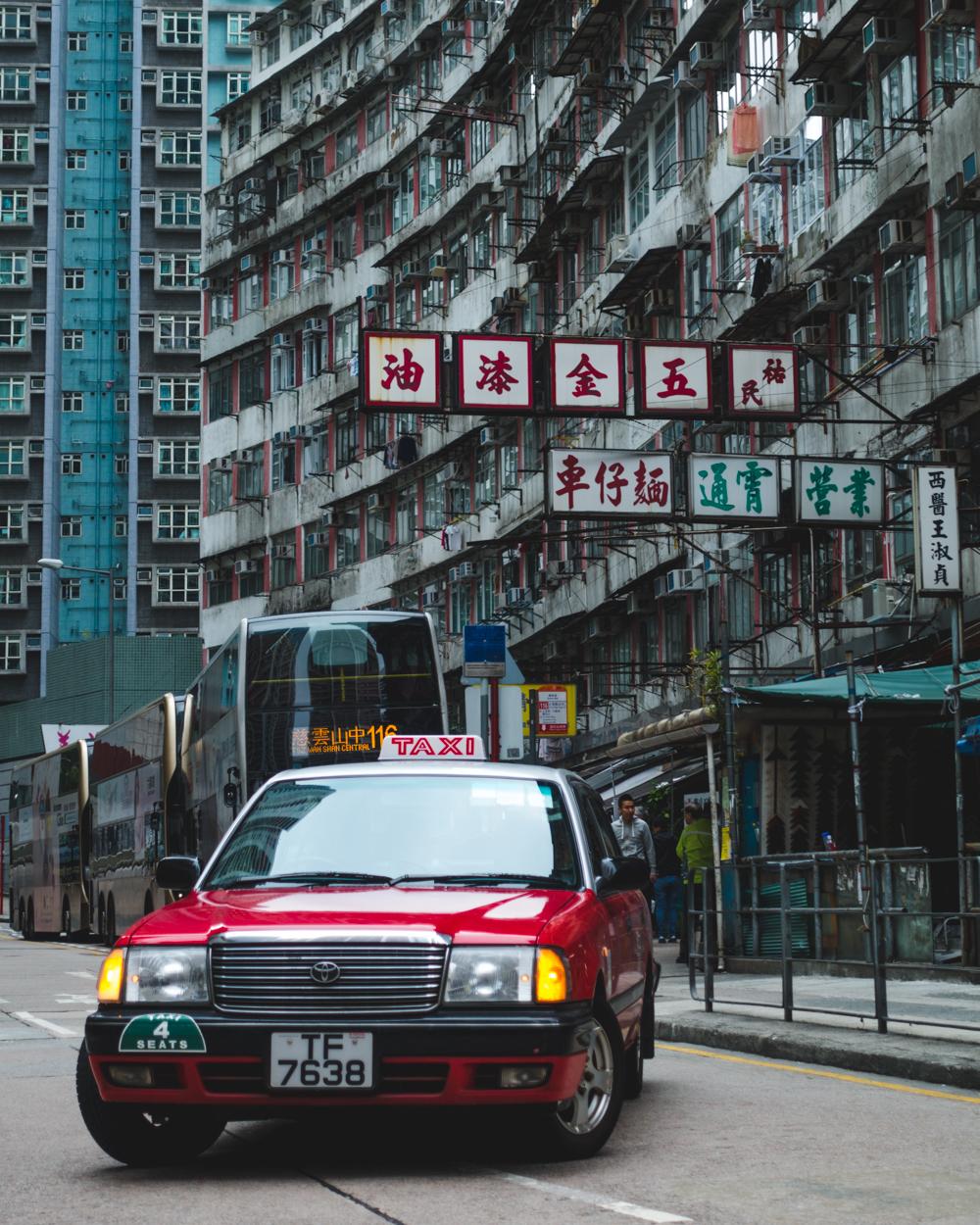 HONG KONG TRAVEL BLOG - ITCHBAN.COM - 067.jpg