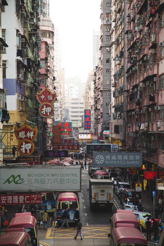 HONG KONG TRAVEL BLOG - ITCHBAN.COM - 070.jpg