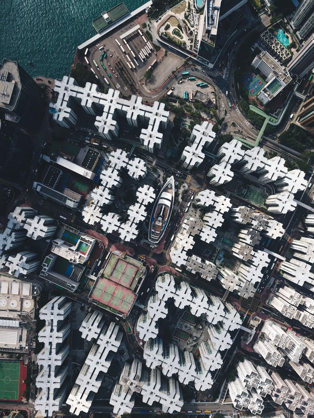 HONG KONG TRAVEL BLOG - ITCHBAN.COM - 043.jpg