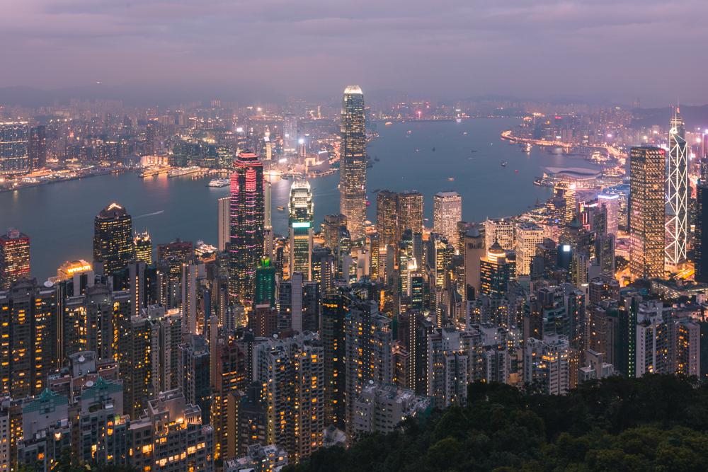 HONG KONG TRAVEL BLOG - ITCHBAN.COM - 041.jpg