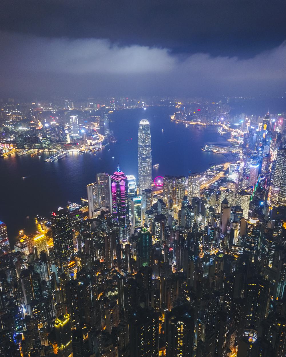 HONG KONG TRAVEL BLOG - ITCHBAN.COM - 045.jpg