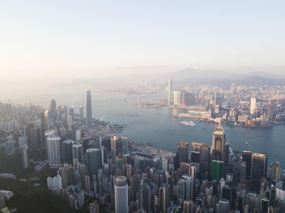 HONG KONG TRAVEL BLOG - ITCHBAN.COM - 066.jpg