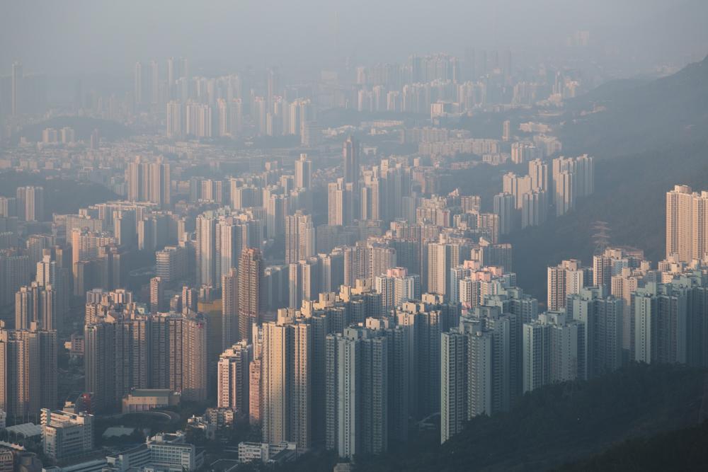 HONG KONG TRAVEL BLOG - ITCHBAN.COM - 069.jpg