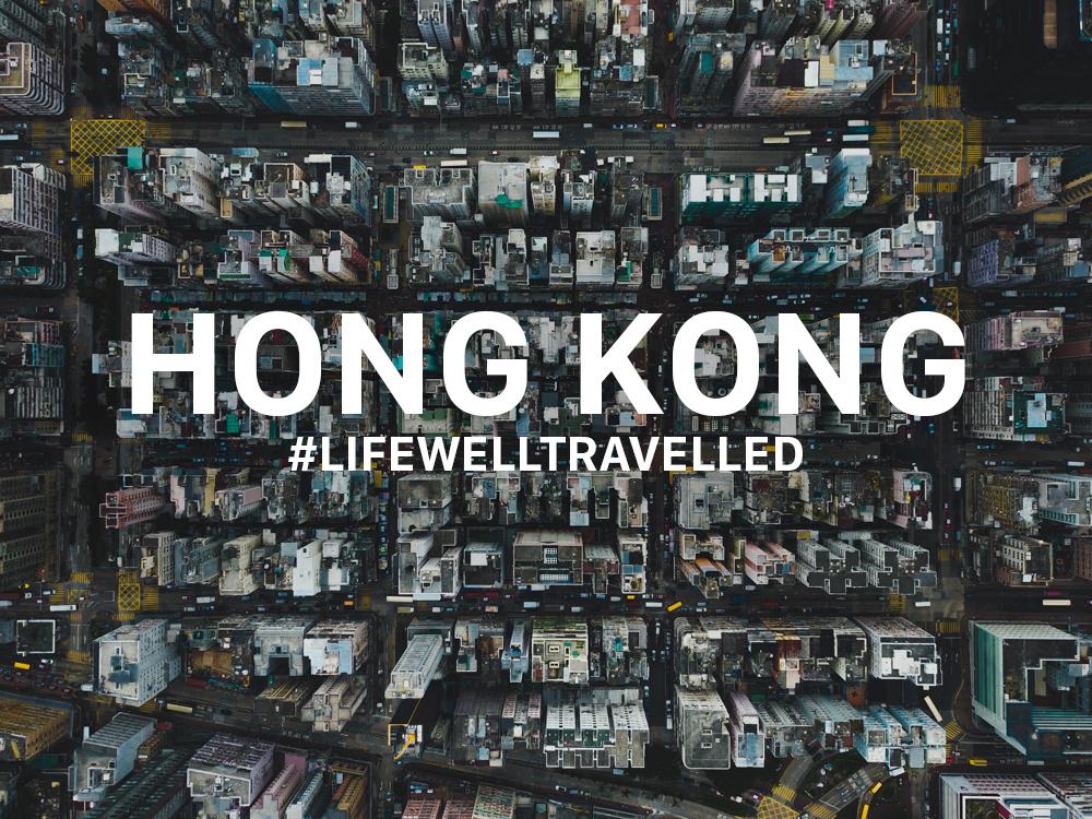 HERO HONG KONG TRAVEL BLOG - ITCHBAN.COM - 038.jpg