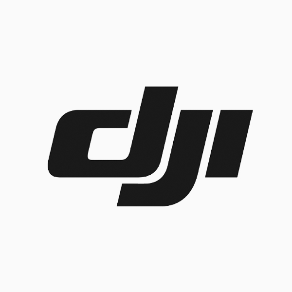 DJI LOGO blog white.jpg