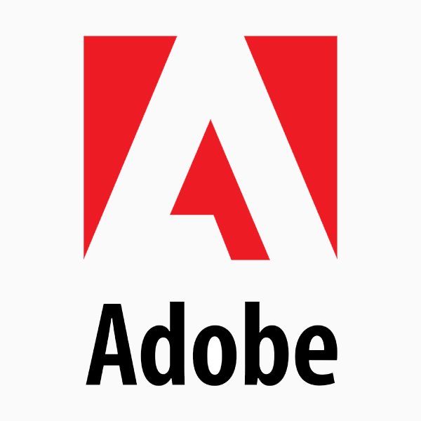 Adobe blog white.jpg