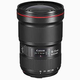 Canon 16-35mm f2.8.jpg