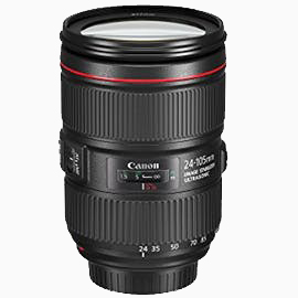 Canon 24-105mm f4.0 IS L.jpg