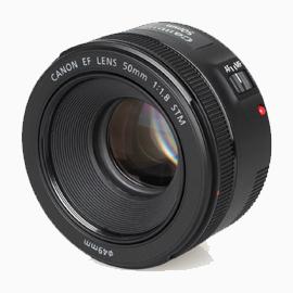 Canon 50mm f1.8 STM.jpg