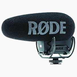 Rode Video Mic Pro.jpg