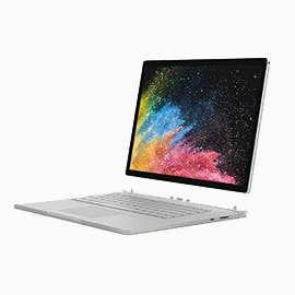 Microsoft Surface Book 2.jpg