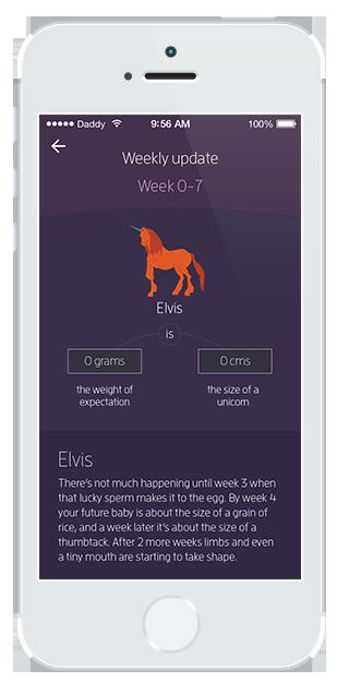 App-Weekly-1.png
