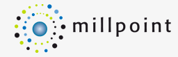 millpoint.png