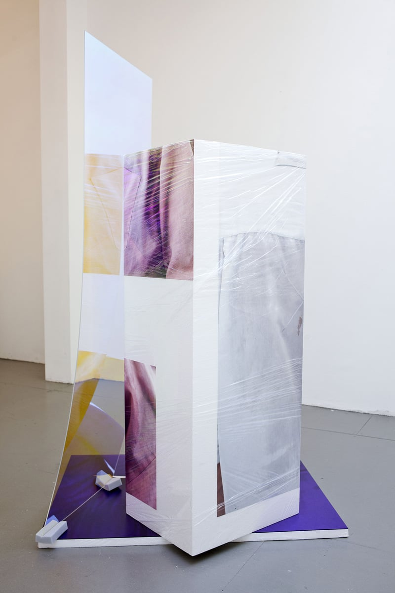 anouk_kruithof_sweaty_sculpture_back_2