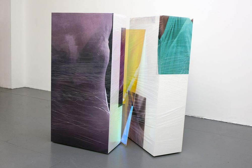 anouk_kruithof_sweaty_sculpture_front_1