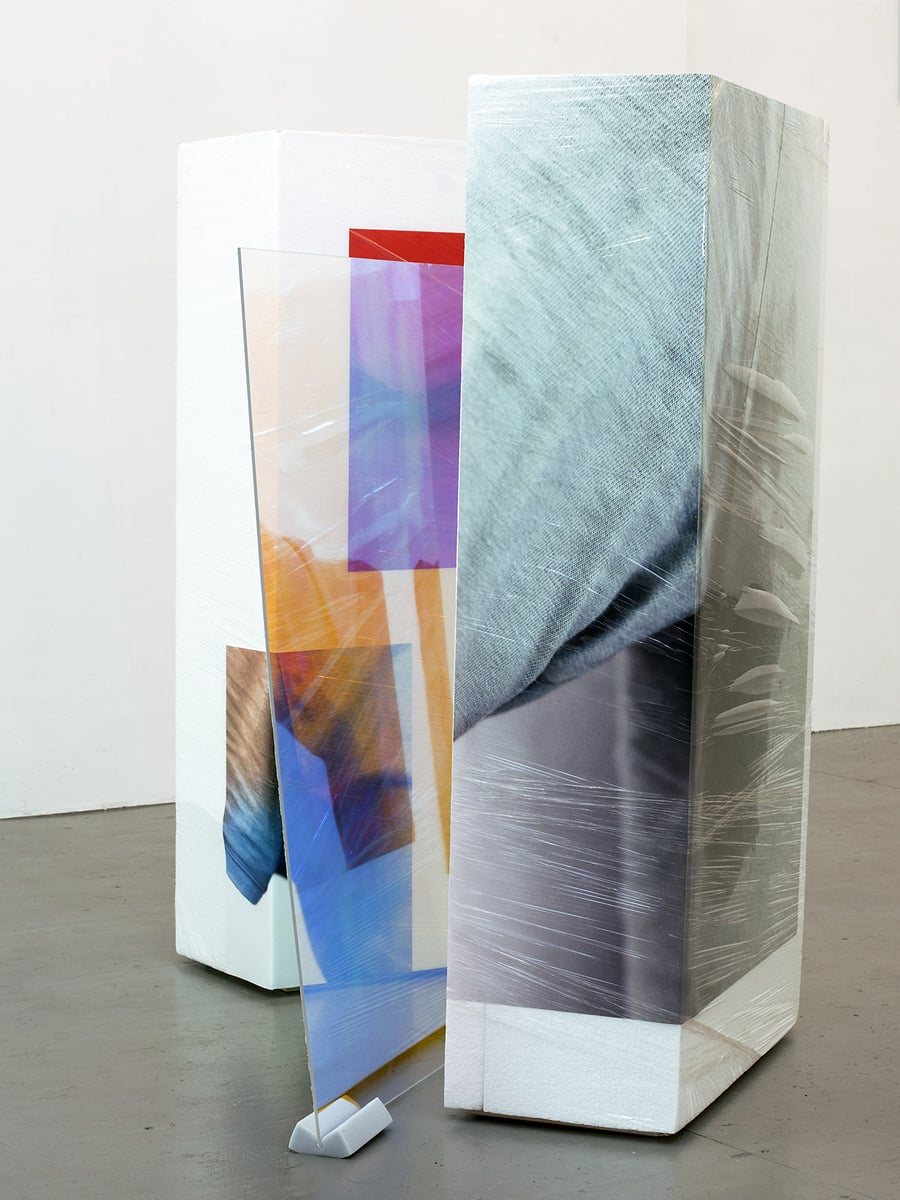anouk_kruithof_sweaty_sculpture_radiant_1