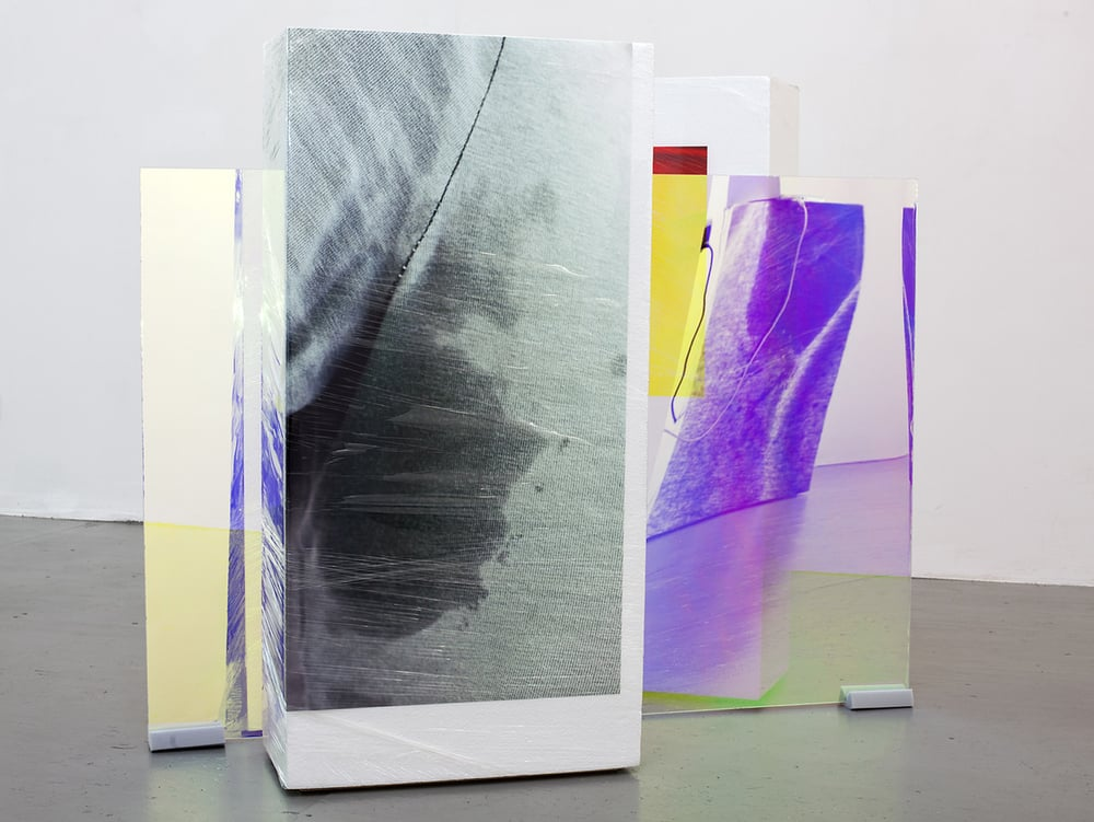 anouk_kruithof_sweaty_sculpture_radiant_3