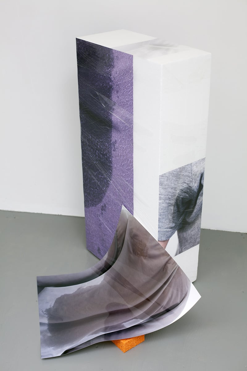 anouk_kruithof_sweaty_sculpture_slide_1