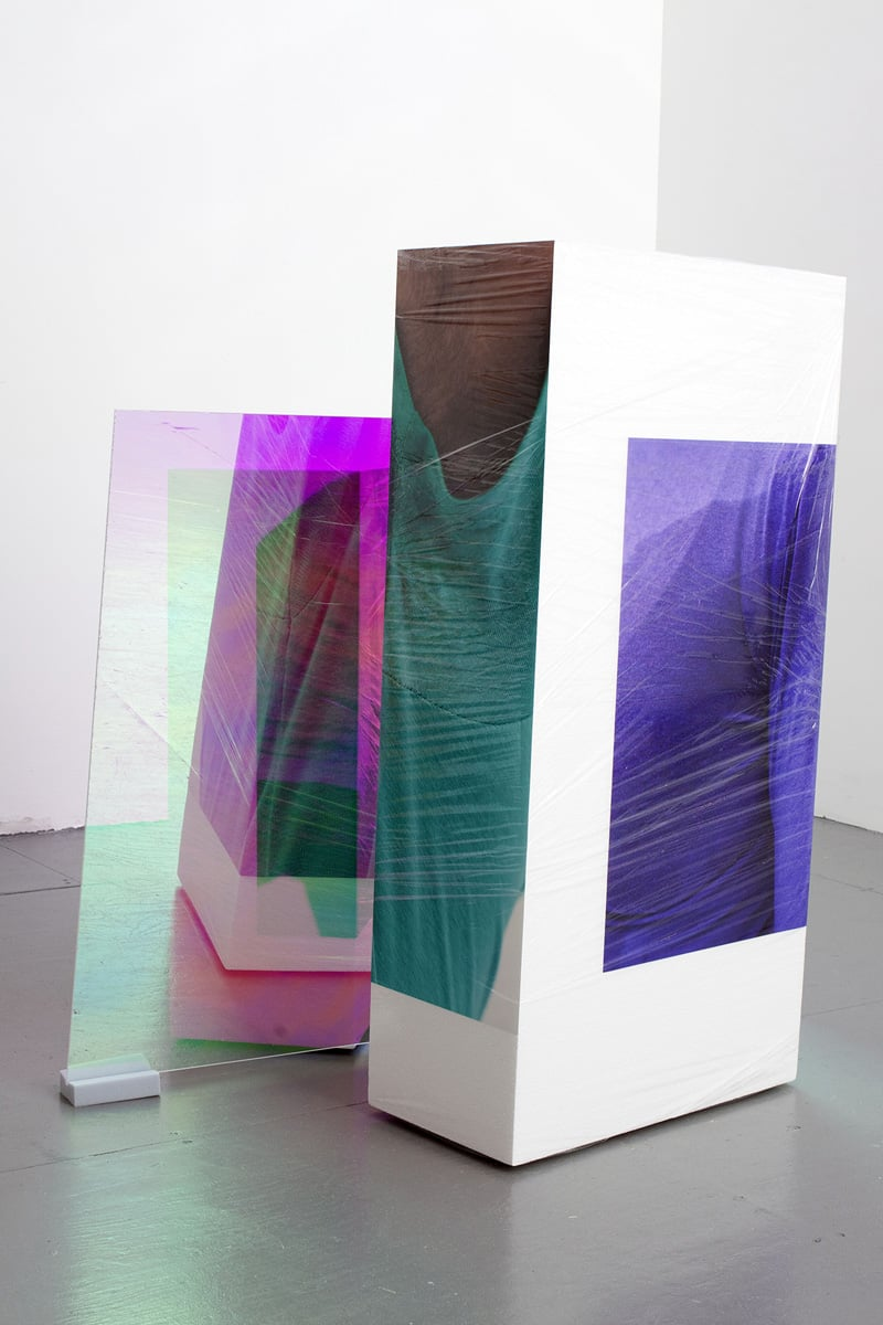 anouk_kruithof_sweaty_sculpture_uneven_1