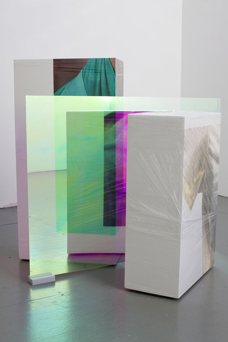 anouk_kruithof_sweaty_sculpture_uneven_2