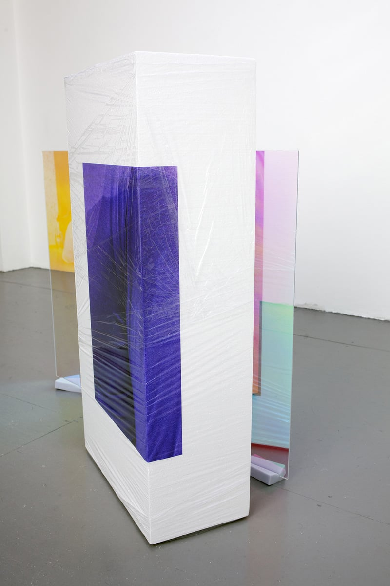 anouk_kruithof_sweaty_sculpture_uneven_5