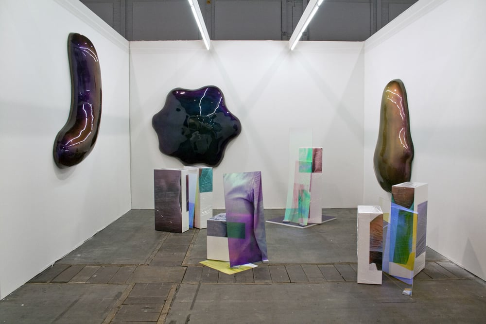 anouk_kruithof_sweaty_sculptures_art_bruxelles3