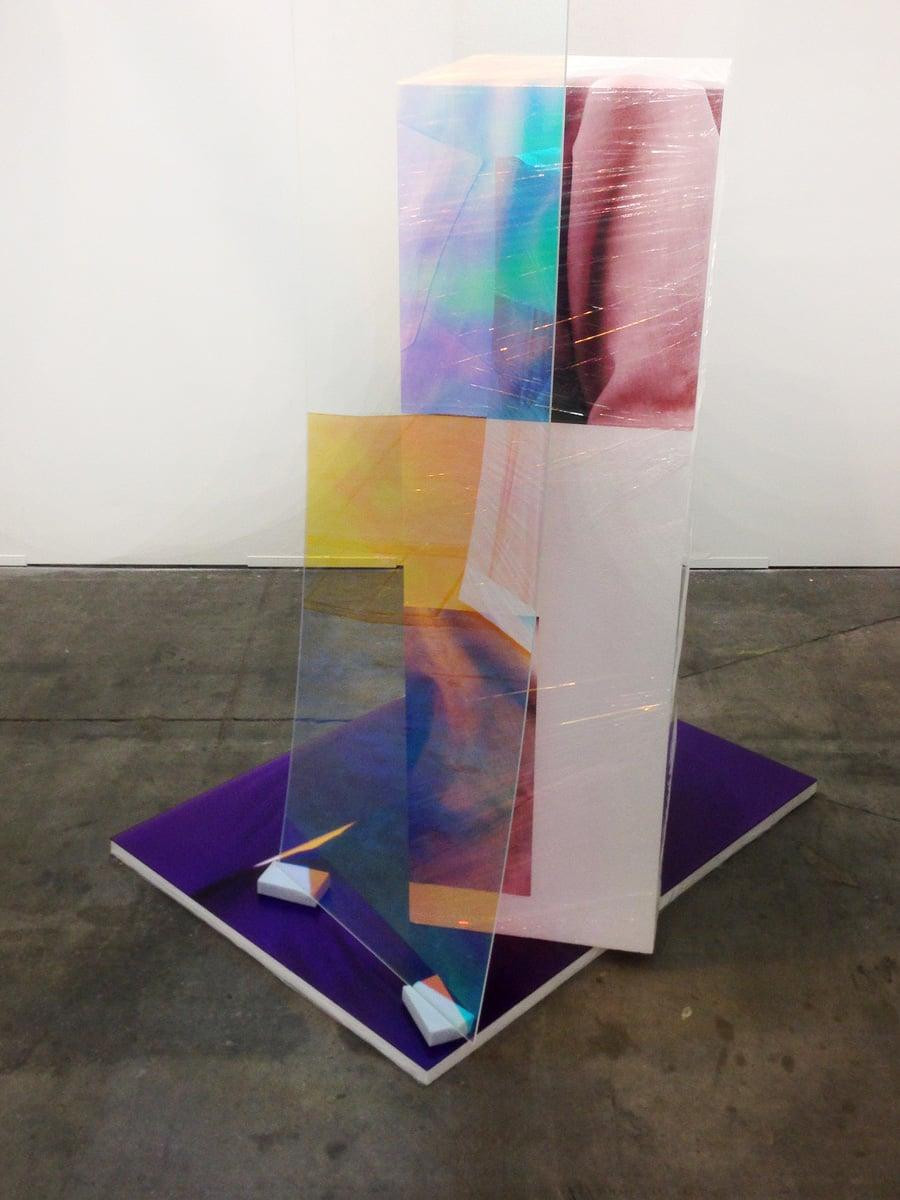 anouk_kruithof_sweaty_sculptures_art_bruxelles5