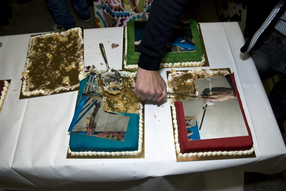 temporary_cakes_05.jpg