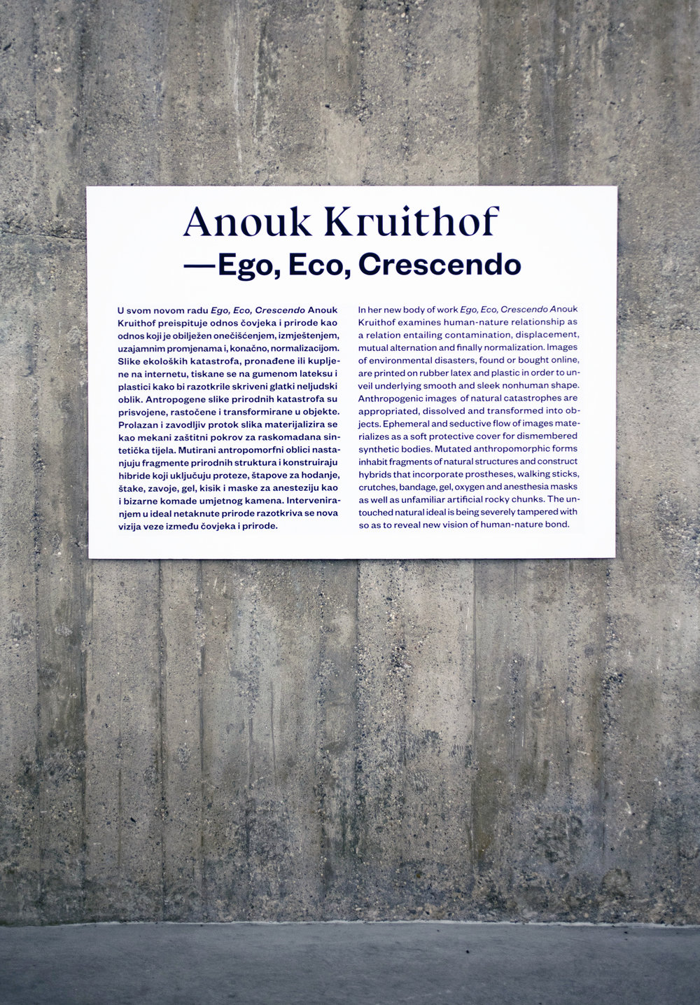 ego_eco_crescendo_selection_01.jpg