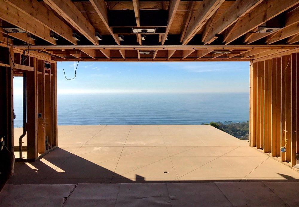 Geoffrey_von_Oeyen_Design_Horizon_House_03.JPG