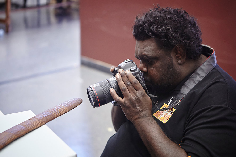contemporary-indigenous-photography-western-australia-13.jpg