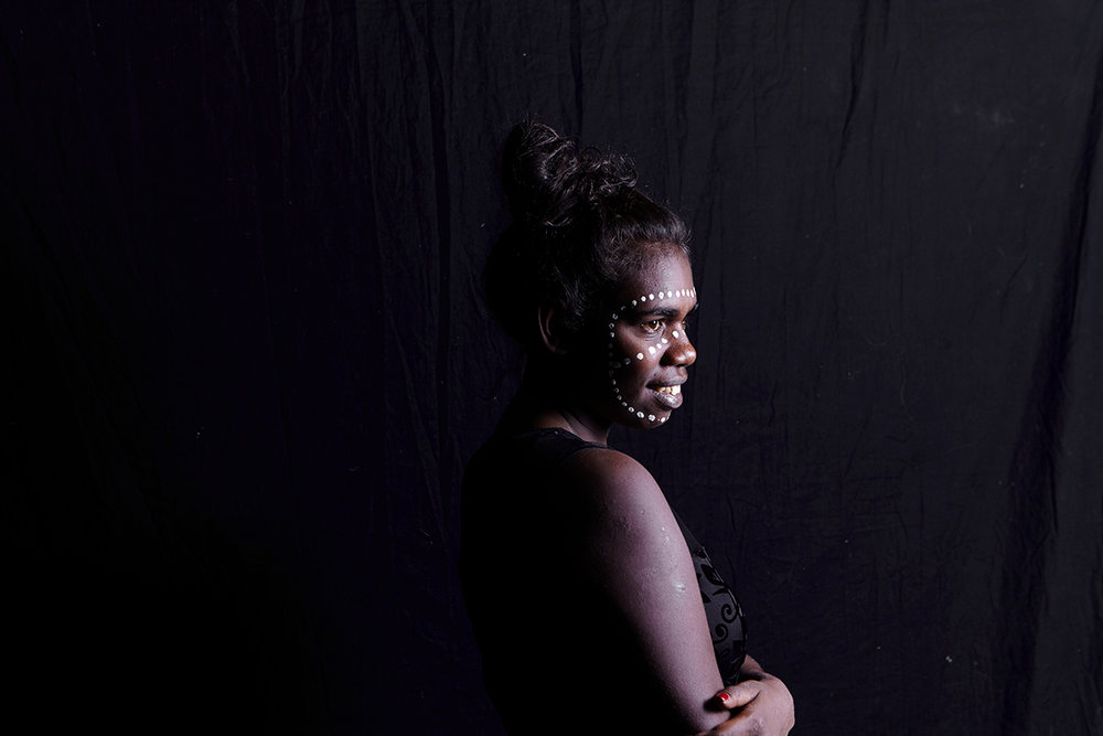 indigenous-youth-engagement-program-australia-4.jpg