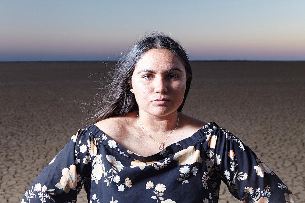 indigenous-youth-engagement-program-australia-8.jpg