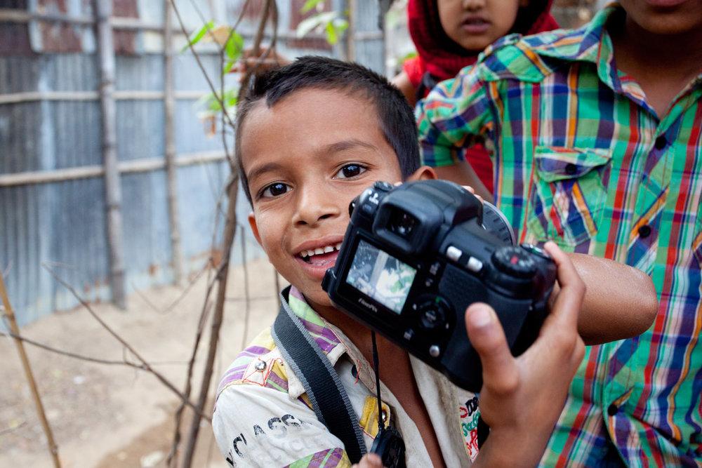 kids-photography-workshops-bangladesh-6.jpg