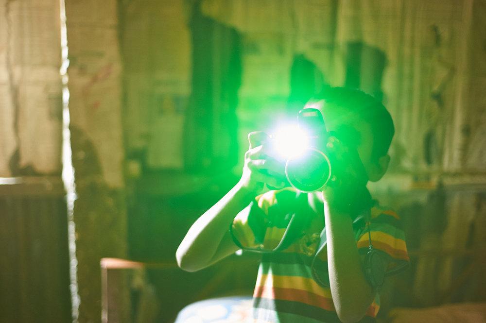 kids-photography-workshops-bangladesh-1.jpg