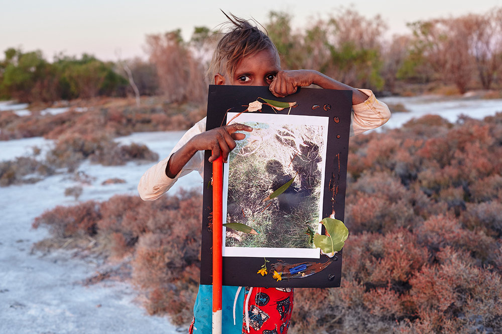 indigenous-youth-engagement-program-6.jpg