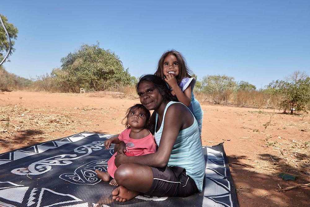indigenous-photography-western-australia-2.jpg