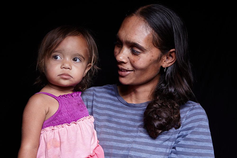 indigenous-photography-western-australia-16.jpg